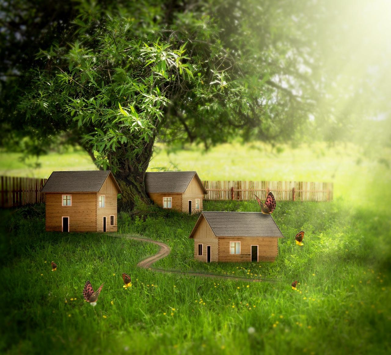 des conseils pour r nover une porte en bois agence menuiserie. Black Bedroom Furniture Sets. Home Design Ideas
